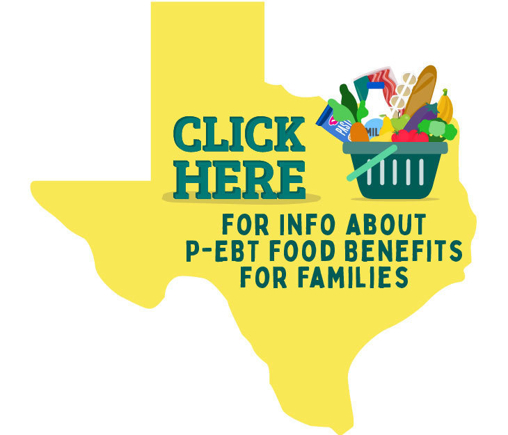 P-EBT application deadline has been extended to July 31