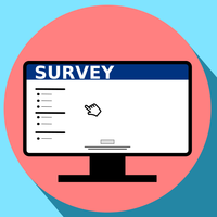 Strategic Planning Survey for Community, Students, Staff, and Parents